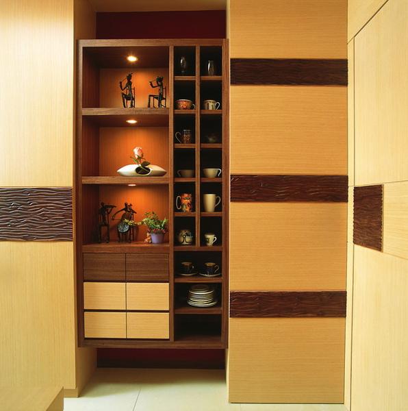 餐具櫃設計,覲得室內設計.jpg