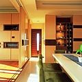 和室-餐廳餐具櫃-覲得室內設計.jpg