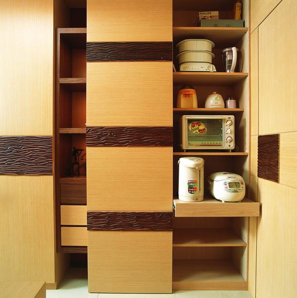 超好用餐具櫃,覲得室內設計.jpg