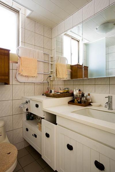 覲得-浴櫃-下浴櫃.jpg
