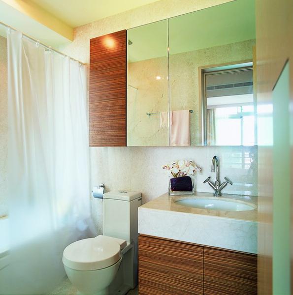 覲得-鏡櫃-下浴櫃.jpg