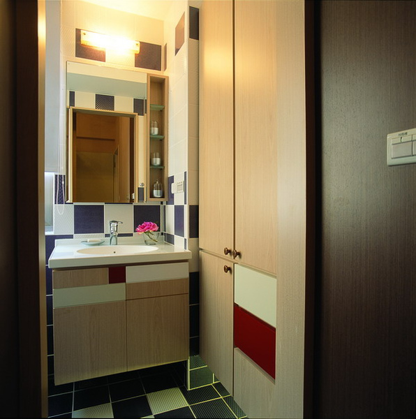 覲得-收納-浴室收納櫃-鏡櫃-下浴櫃.jpg