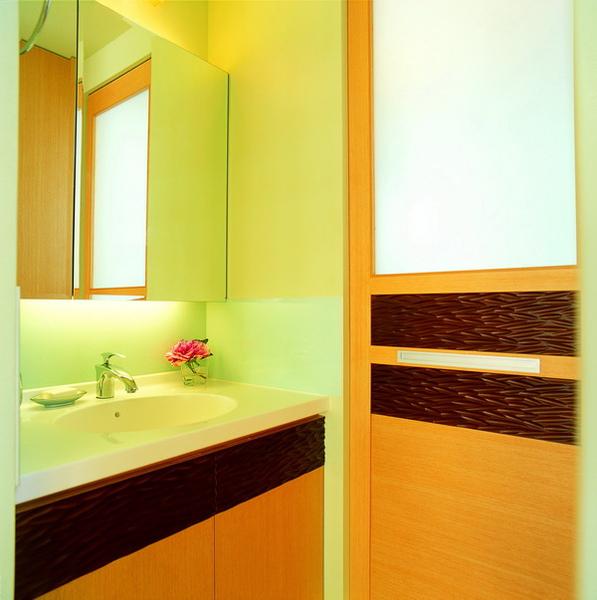 覲得-收納-鏡櫃-下浴櫃.jpg
