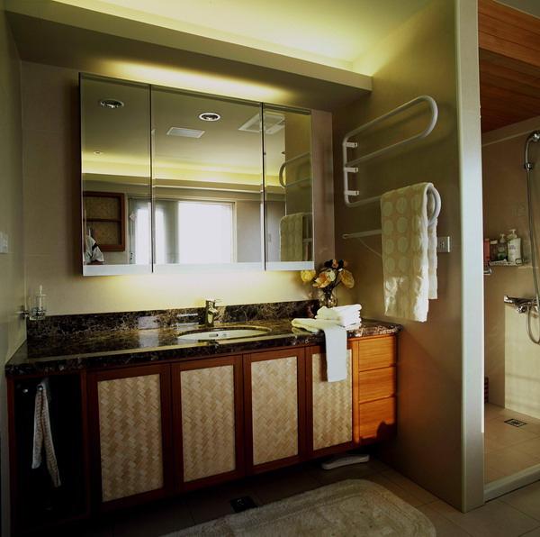 覲得-浴室收納-鏡櫃.jpg