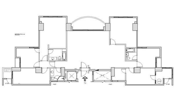 覲得-室內設計-現況圖.jpg