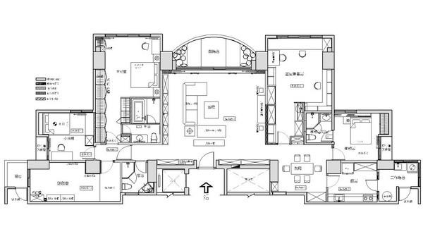 覲得-室內設計-平面圖.jpg
