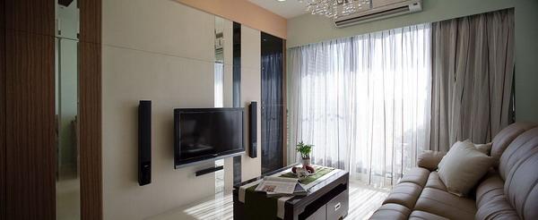 00_覲得設計-客廳-造型電視牆.jpg
