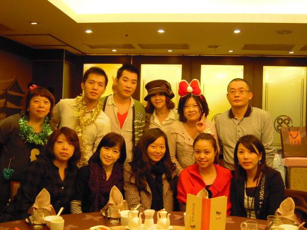 DSCN0887.jpg