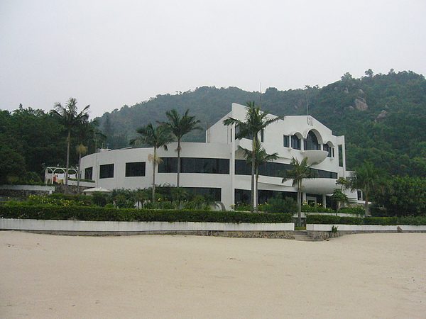 03-00 擁有私人沙灘的CK別墅.JPG
