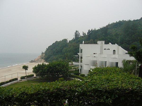 04-00 CK別墅全貌.JPG