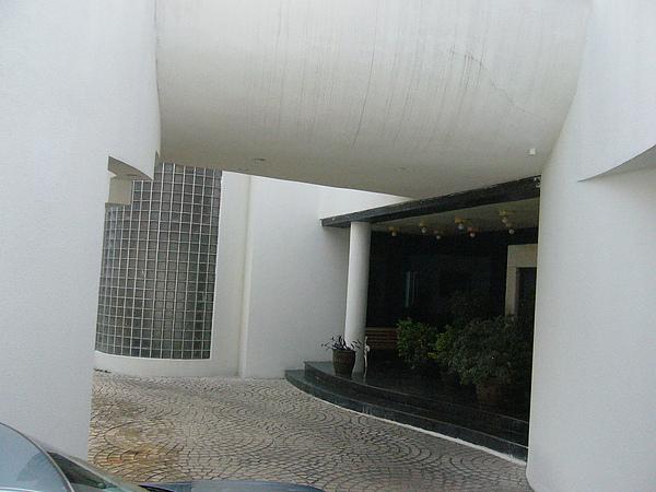 07-00 CK別墅入口大門.JPG