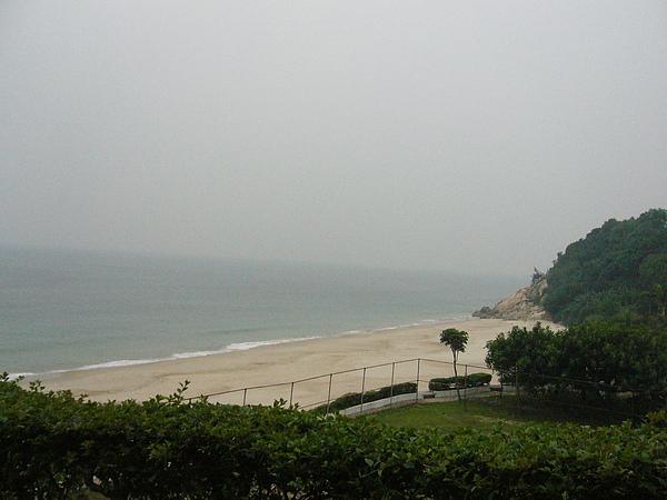 09-01 CK別墅私人沙灘.JPG