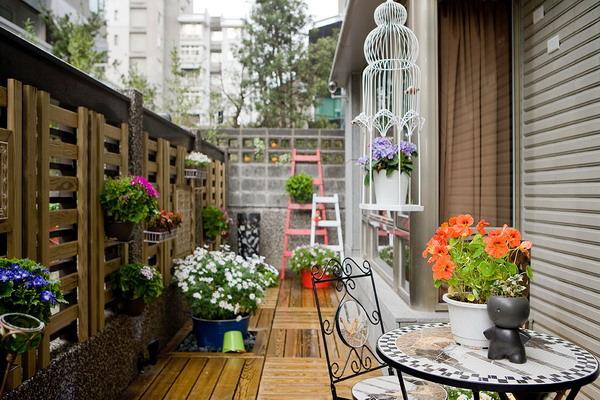 5 陽台花園,鳥籠,覲得,游淑慧.jpg