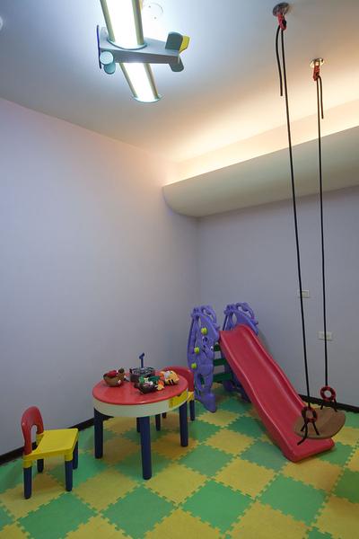 8覲得兒童房.jpg