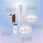 新產品DM_180517_0002.jpg