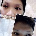 繡眼線.jpg