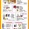 各產品 DM.jpg