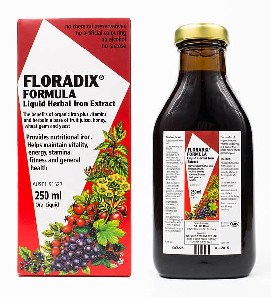 250ml-Formula-Liquid-Herbal-Iron-Extract_64.jpg