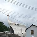 台東 樟原教會