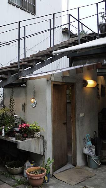 Cheela小屋 Café & Bakery
