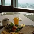 Hotel ONE 亞緻大飯店