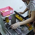 蜡藝觀光工廠
