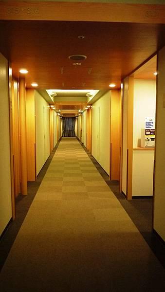 沖繩 Hotel Rocore Hana