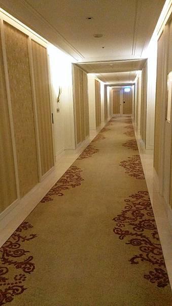 大倉久和飯店