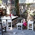 Giocare Cafe