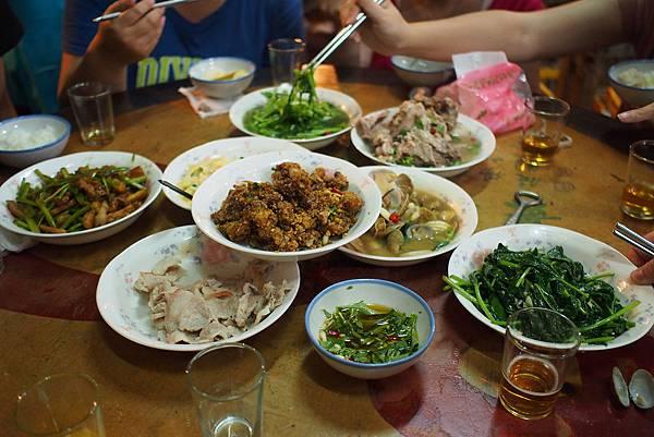 台南吃吃吃
