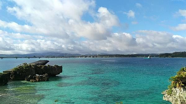 Kaya resort