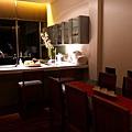 豪華大廚房
