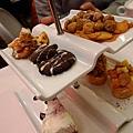 S'MORE Cafe 下午茶