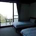 兩小床雙人房