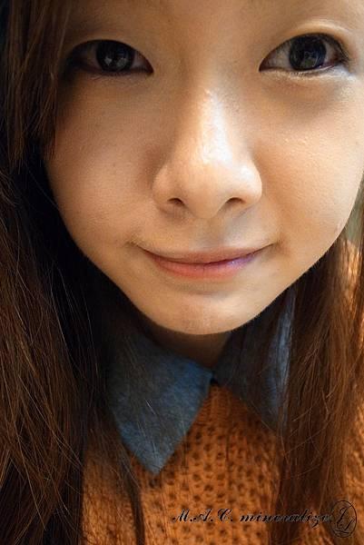 PhotoCap_003tall.jpg