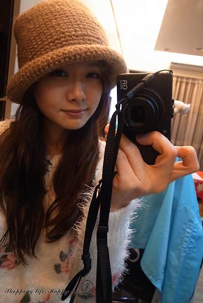 Hatstand025.jpg