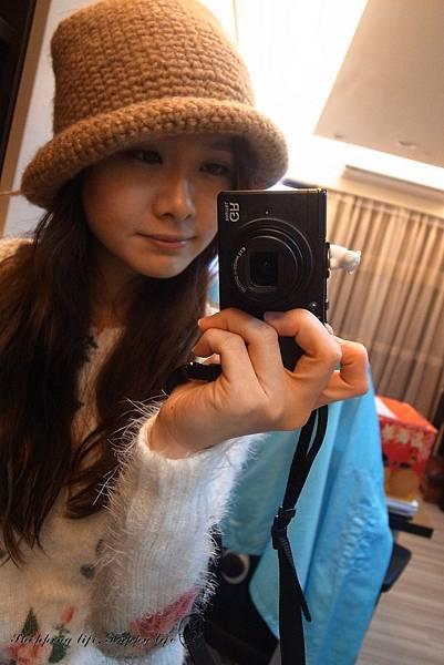 Hatstand026.jpg