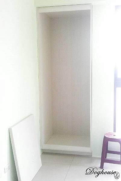 PhotoCap_0006.jpg
