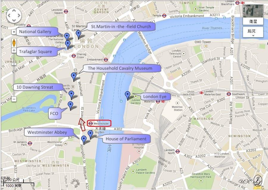 map-trafalgar