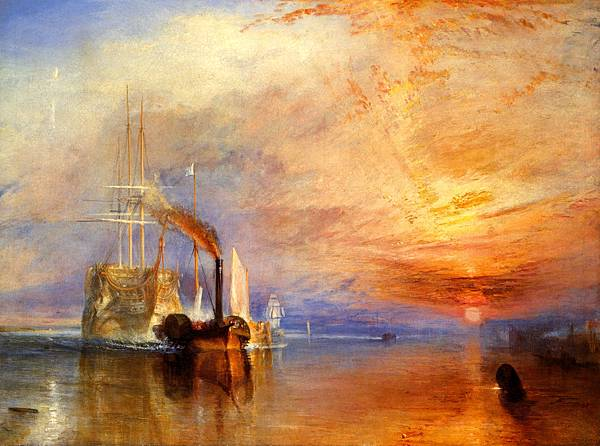 the-fighting-temeraire-tugged-to-her-last-berth-to-be-broken-up