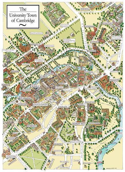 CAM Map-03