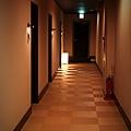 PhotoCap_IMG_3528.jpg