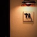 PhotoCap_IMG_3534.jpg