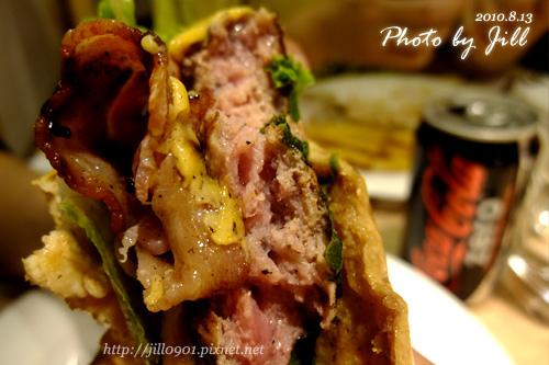 五分熟的肉-~juicy啊~.jpg