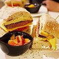 牛肉排三明治.jpg