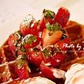 草莓鬆餅_新鮮草莓.jpg