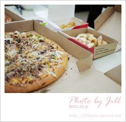 20111009_披薩.jpg