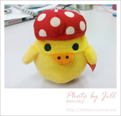 20111007_磨菇雞.jpg