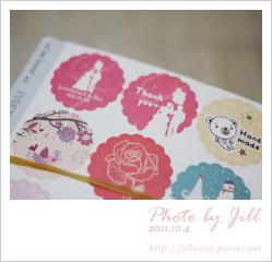 20111004_婚禮貼紙.jpg