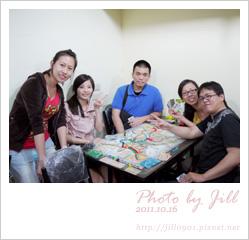20111016_桌遊合照.jpg